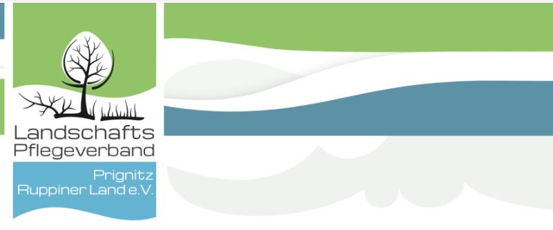 Logo Landschaftspflegeverband